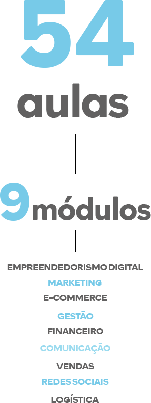 aulas_mobile