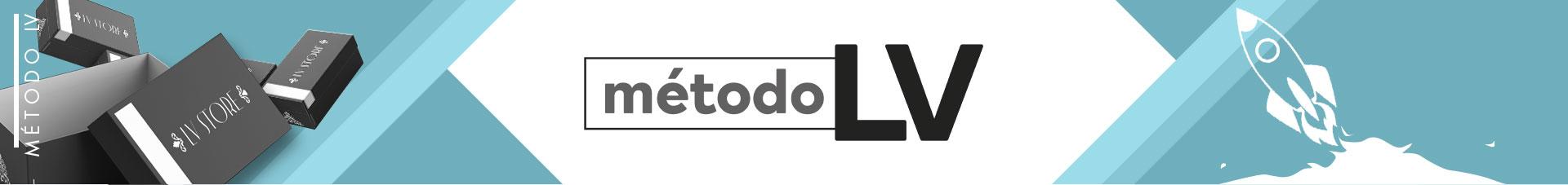 banner_metodo_lv